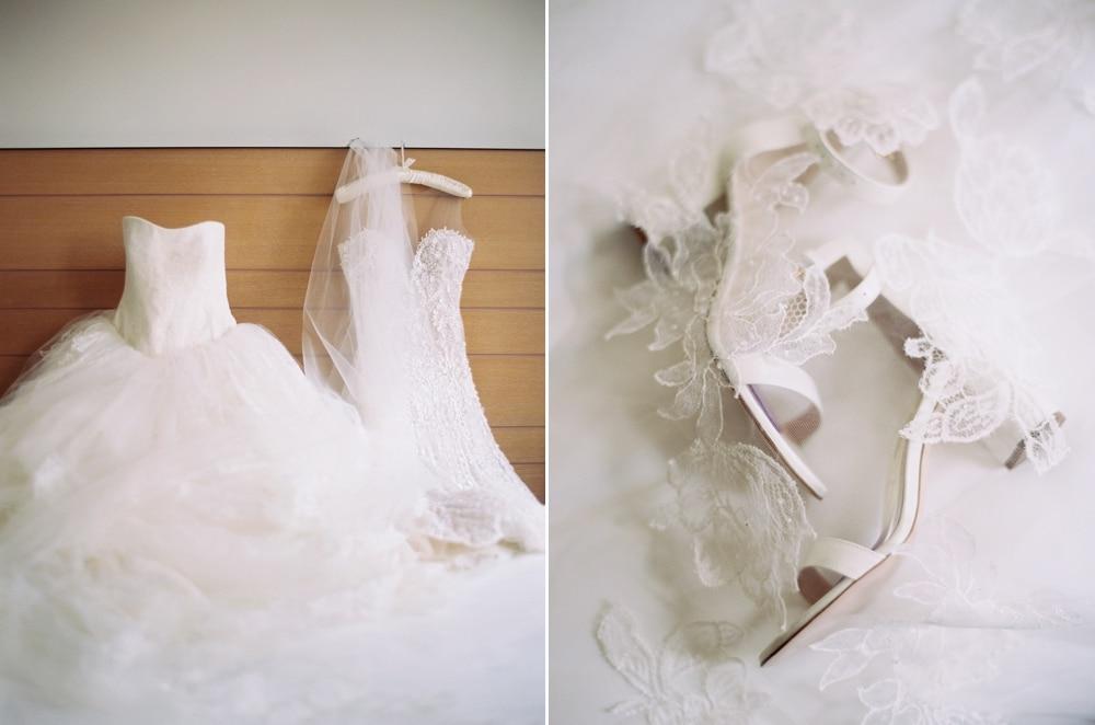 kristin-la-voie-photography-Cincinnati-Music-Hall-Wedding-1