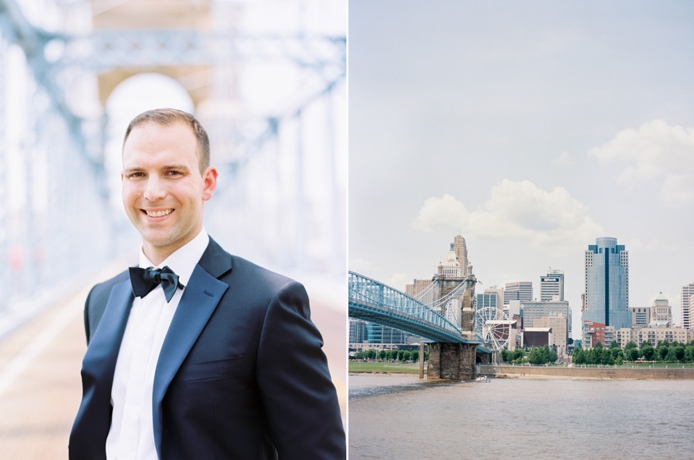 kristin-la-voie-photography-Cincinnati-Music-Hall-Wedding-109