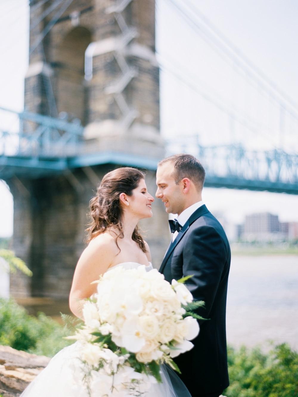 kristin-la-voie-photography-Cincinnati-Music-Hall-Wedding-128