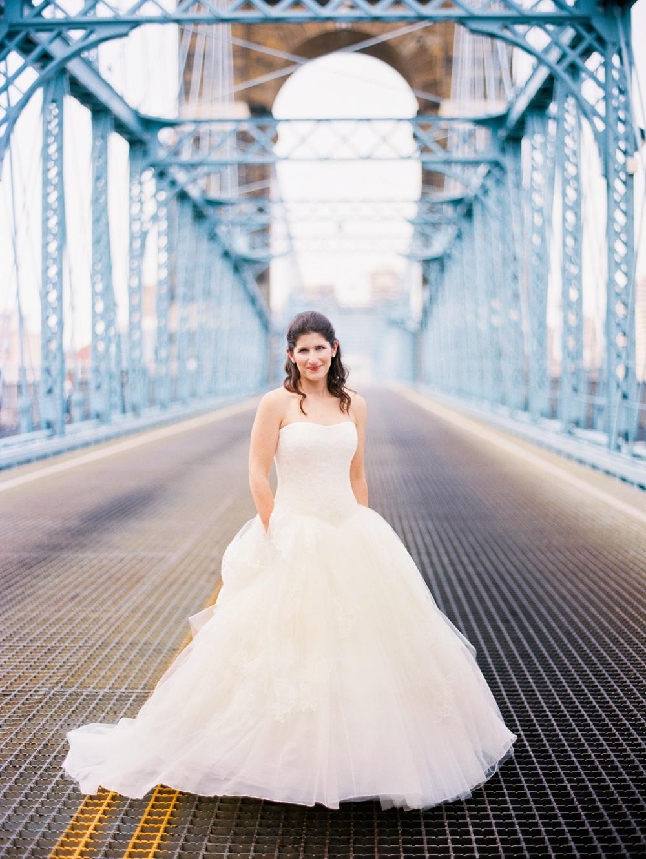kristin-la-voie-photography-Cincinnati-Music-Hall-Wedding-145