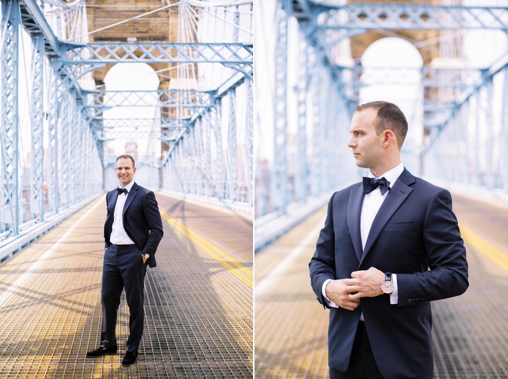 kristin-la-voie-photography-Cincinnati-Music-Hall-Wedding-153