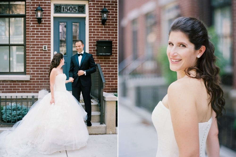 kristin-la-voie-photography-Cincinnati-Music-Hall-Wedding-164