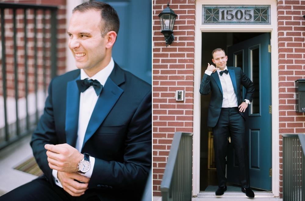 kristin-la-voie-photography-Cincinnati-Music-Hall-Wedding-168