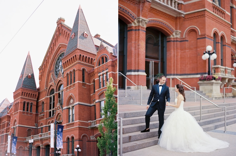 kristin-la-voie-photography-Cincinnati-Music-Hall-Wedding-176