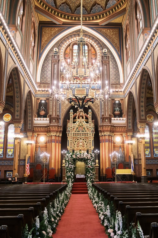 kristin-la-voie-photography-Cincinnati-Music-Hall-Wedding-188