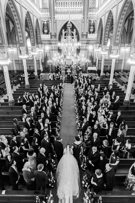kristin-la-voie-photography-Cincinnati-Music-Hall-Wedding-191