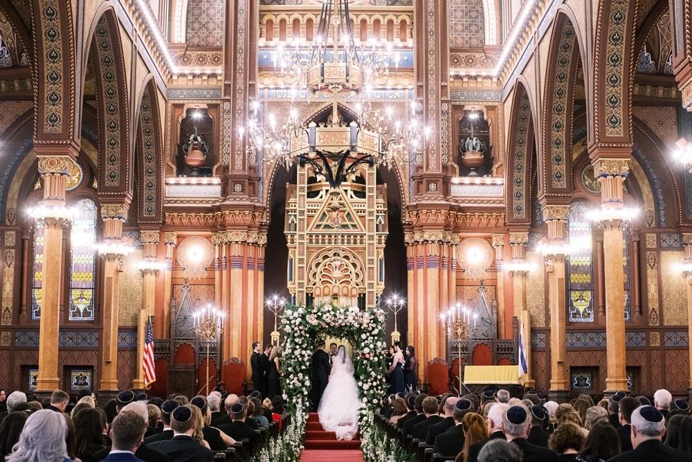 kristin-la-voie-photography-Cincinnati-Music-Hall-Wedding-203
