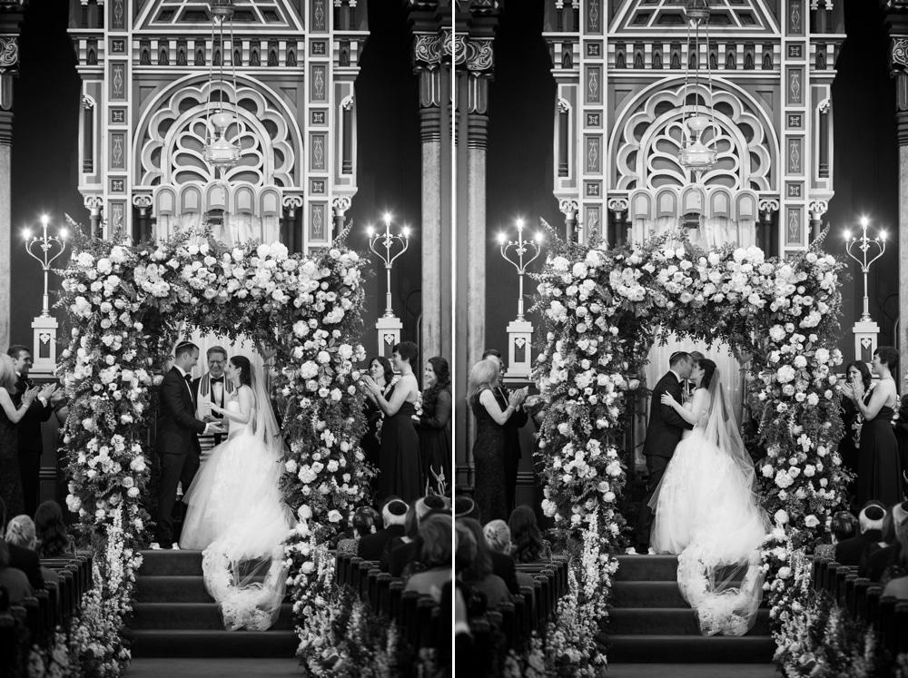 kristin-la-voie-photography-Cincinnati-Music-Hall-Wedding-213