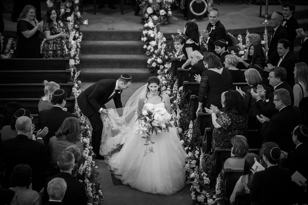 kristin-la-voie-photography-Cincinnati-Music-Hall-Wedding-219