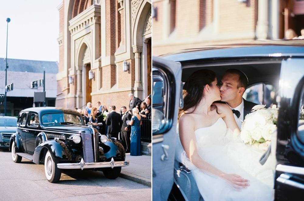 kristin-la-voie-photography-Cincinnati-Music-Hall-Wedding-228