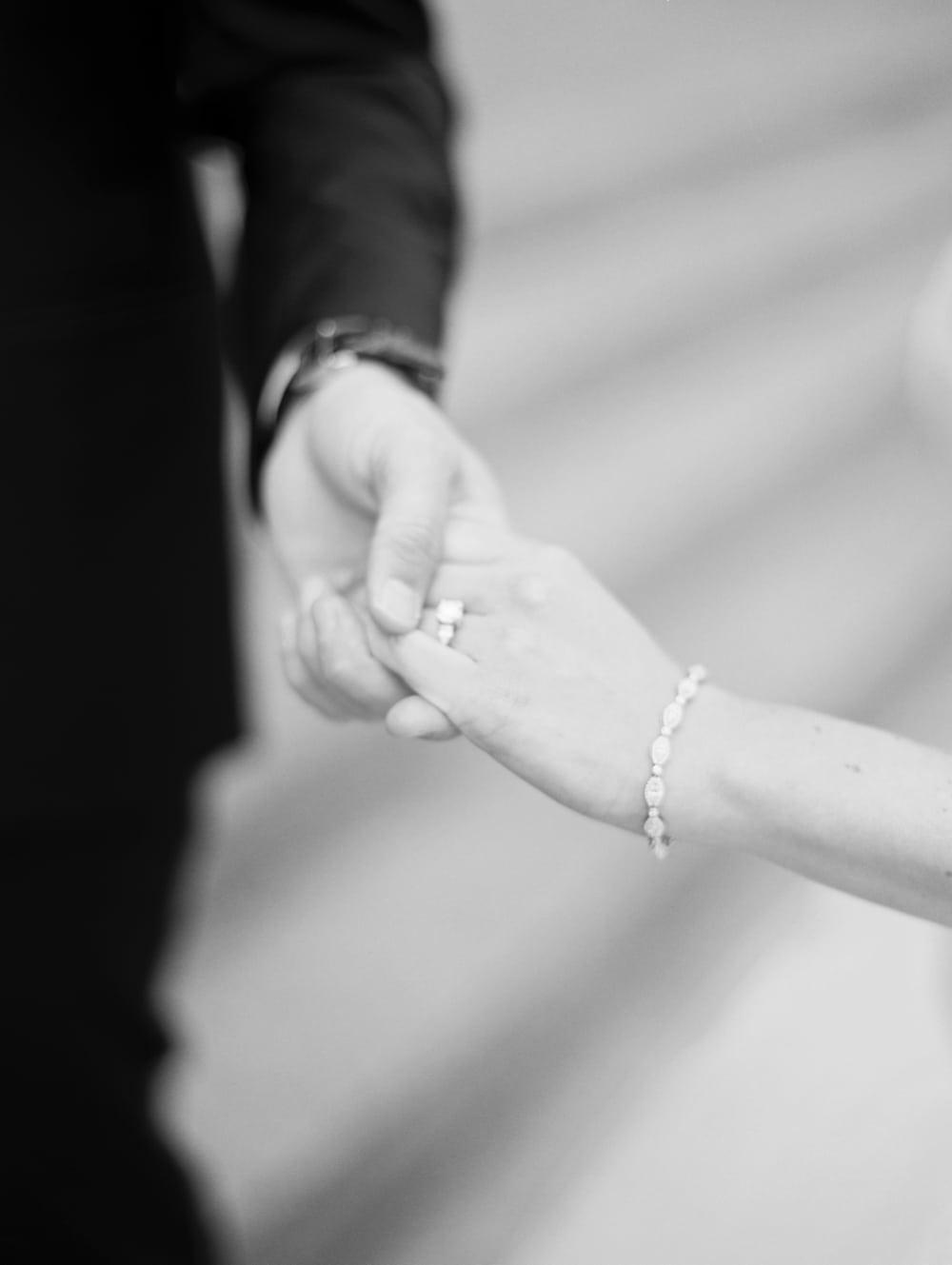 kristin-la-voie-photography-Cincinnati-Music-Hall-Wedding-229