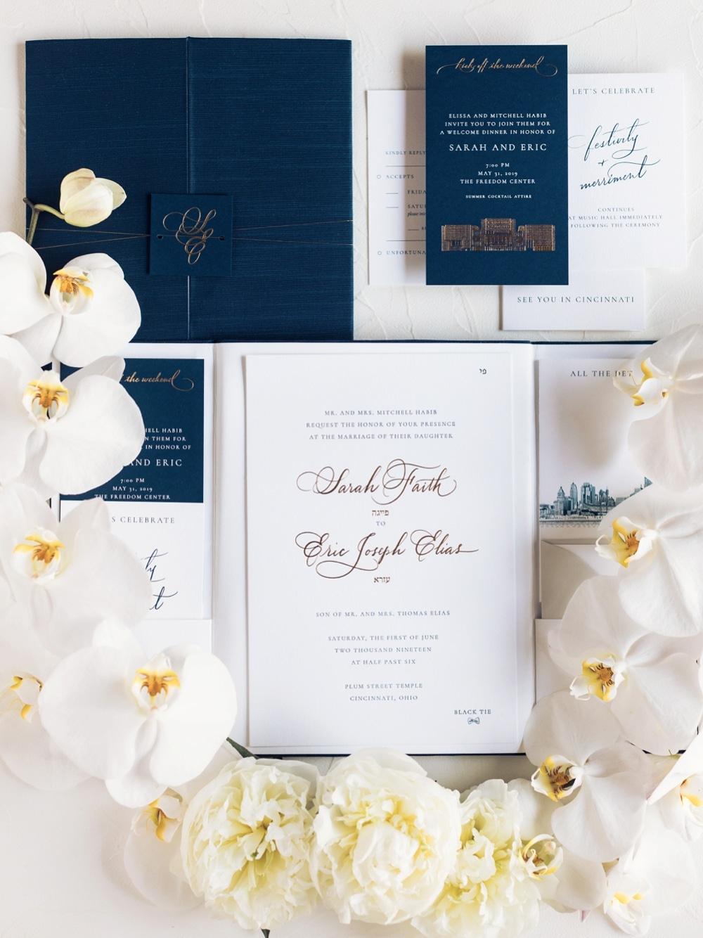 kristin-la-voie-photography-Cincinnati-Music-Hall-Wedding-23