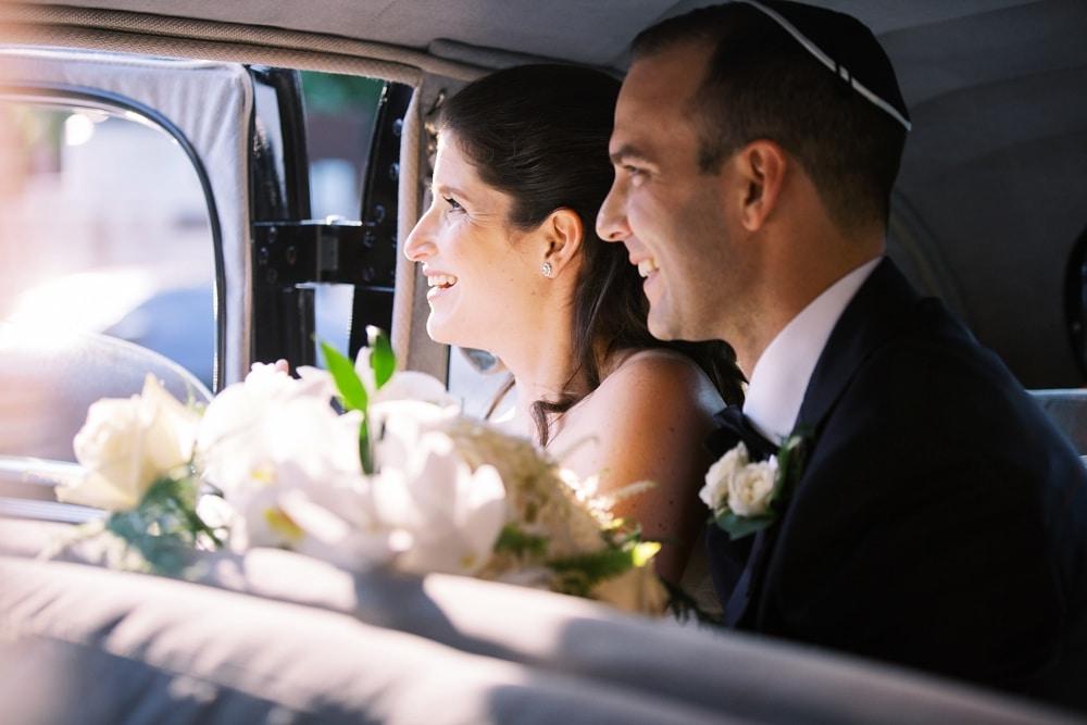 kristin-la-voie-photography-Cincinnati-Music-Hall-Wedding-236