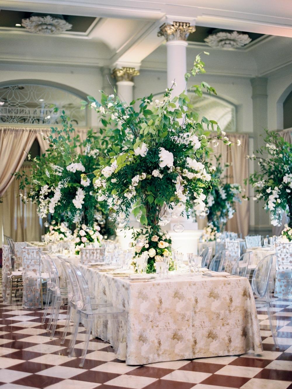 kristin-la-voie-photography-Cincinnati-Music-Hall-Wedding-239