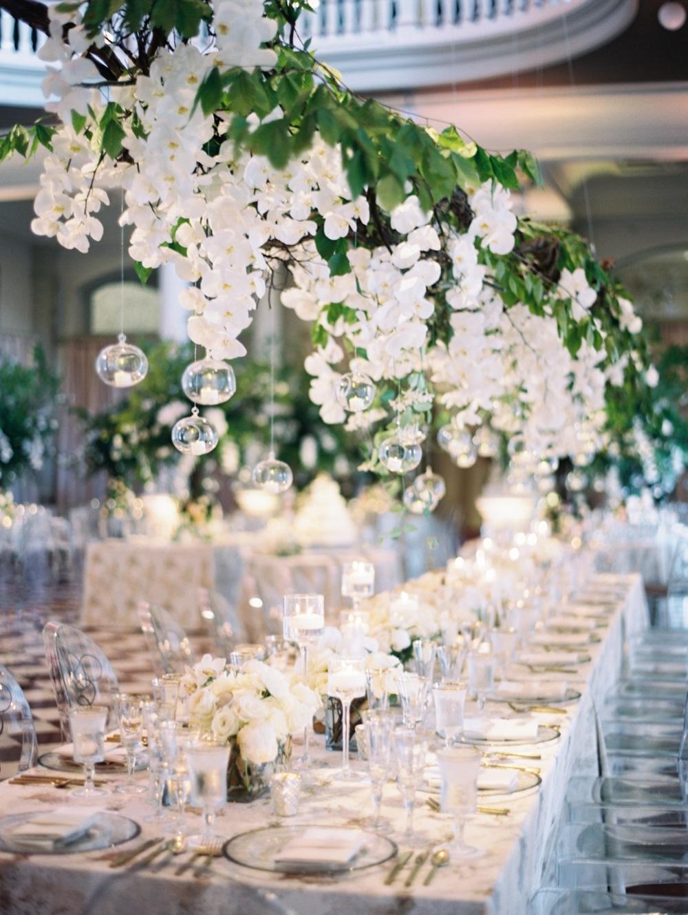 kristin-la-voie-photography-Cincinnati-Music-Hall-Wedding-240