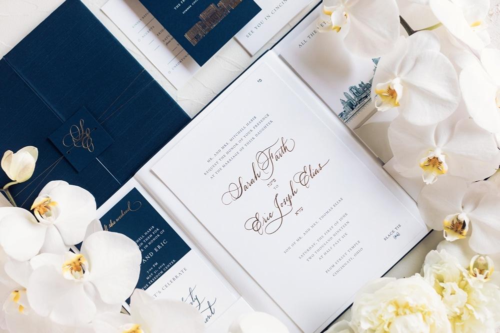 kristin-la-voie-photography-Cincinnati-Music-Hall-Wedding-25