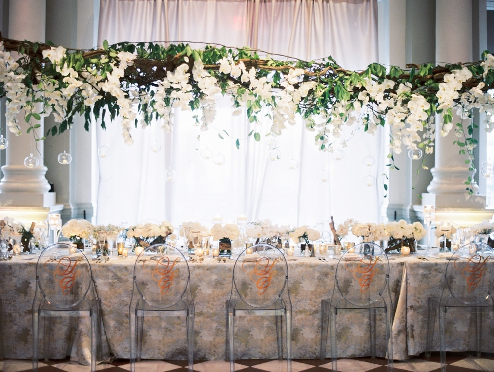 kristin-la-voie-photography-Cincinnati-Music-Hall-Wedding-261