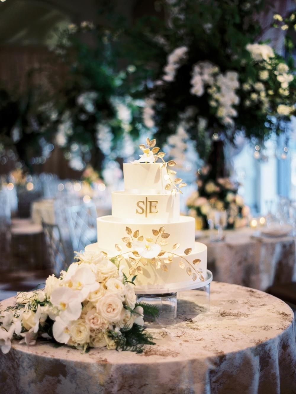 kristin-la-voie-photography-Cincinnati-Music-Hall-Wedding-265