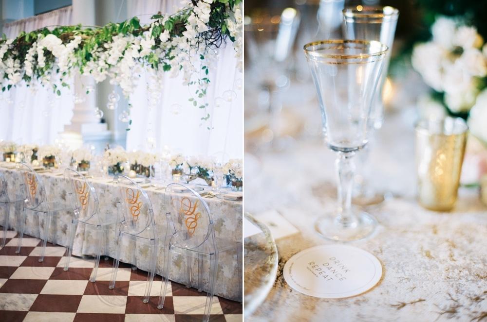kristin-la-voie-photography-Cincinnati-Music-Hall-Wedding-276