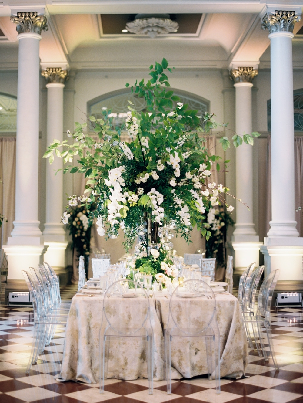 kristin-la-voie-photography-Cincinnati-Music-Hall-Wedding-277