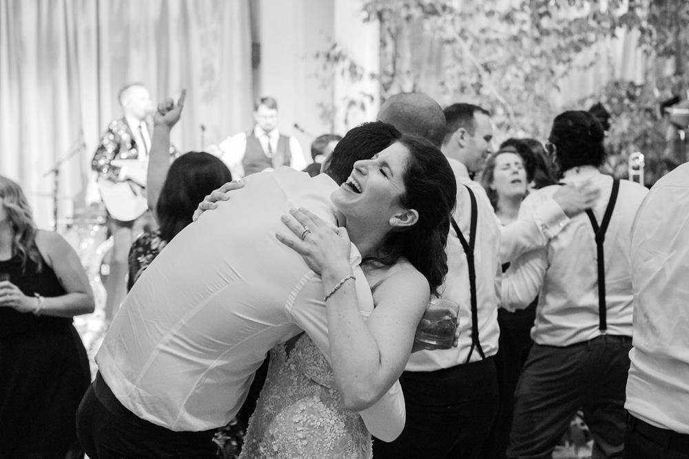 kristin-la-voie-photography-Cincinnati-Music-Hall-Wedding-323