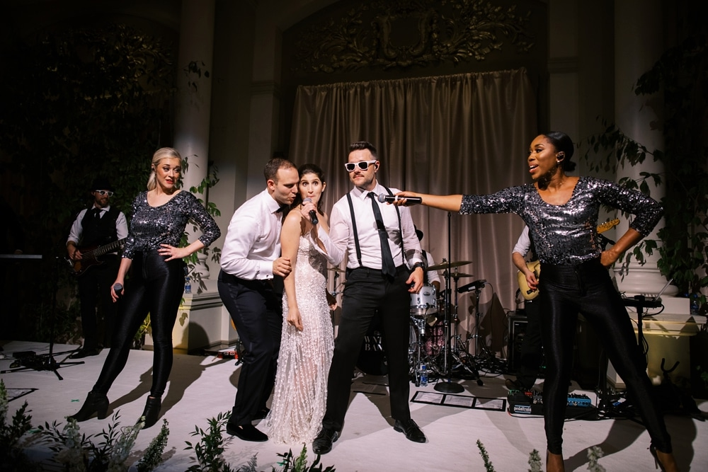 kristin-la-voie-photography-Cincinnati-Music-Hall-Wedding-327