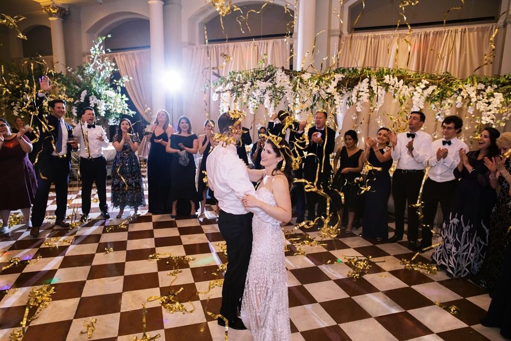 kristin-la-voie-photography-Cincinnati-Music-Hall-Wedding-333