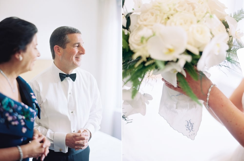 kristin-la-voie-photography-Cincinnati-Music-Hall-Wedding-44