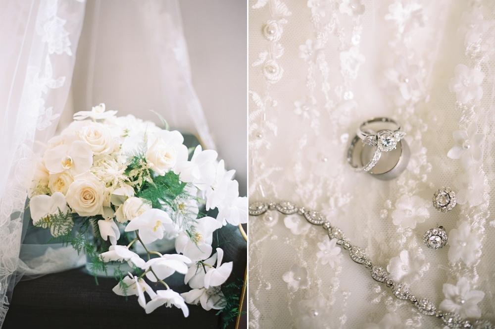 kristin-la-voie-photography-Cincinnati-Music-Hall-Wedding-7