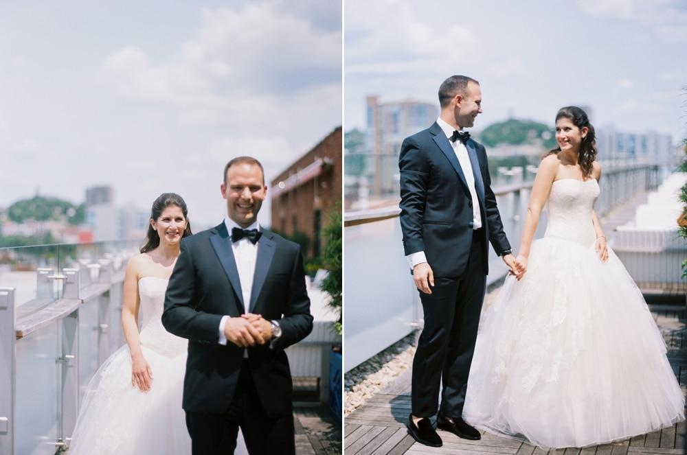 kristin-la-voie-photography-Cincinnati-Music-Hall-Wedding-84