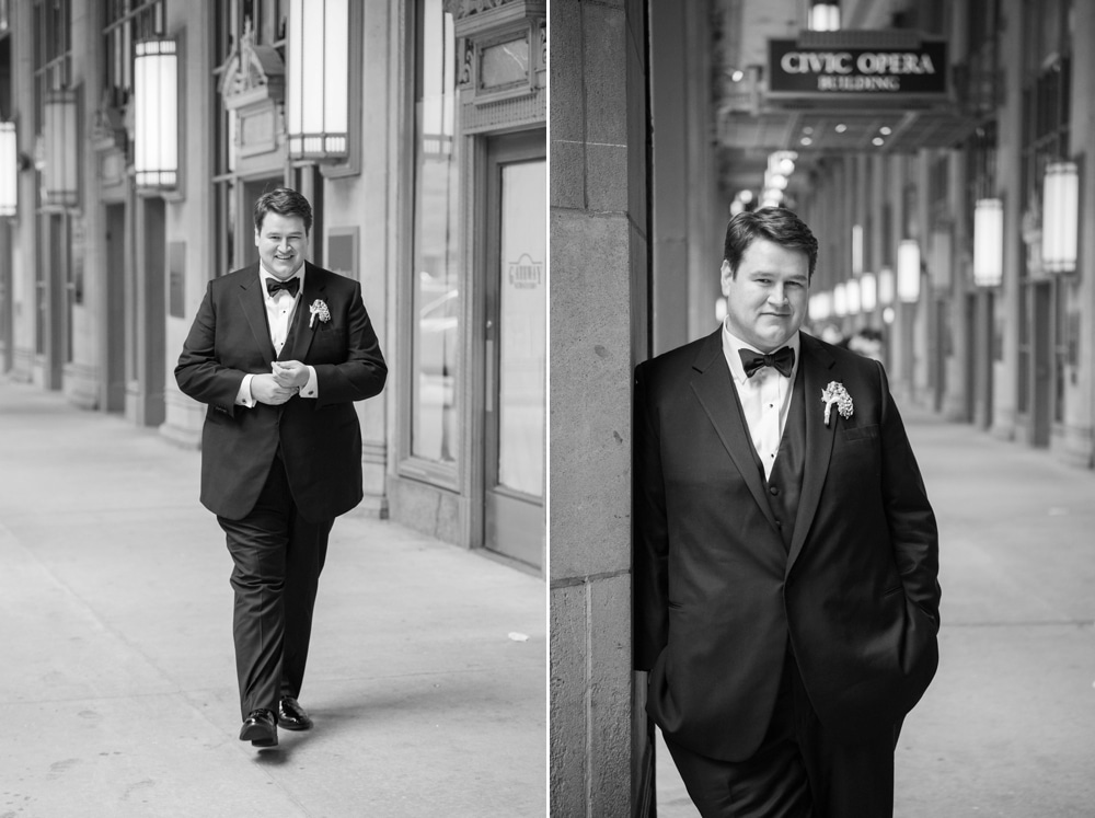 kristin-la-voie-photography-drake-hotel-chicago-wedding-photographer-212