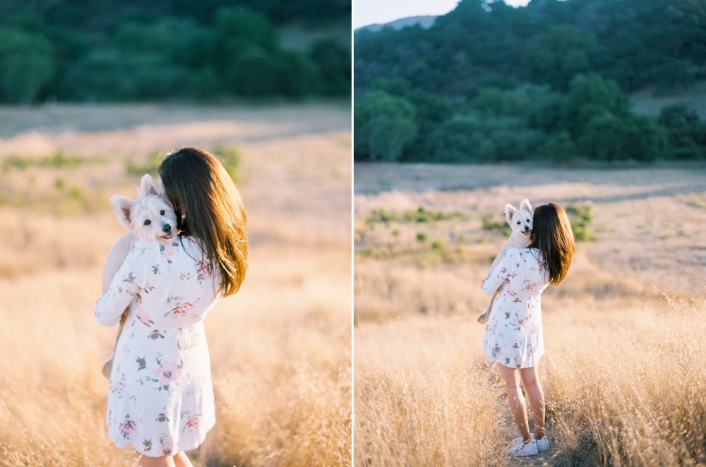 Kristin-La-Voie-Photography-california-wedding-photographer-dog-session-rancho-san-antonio-los-altos-12