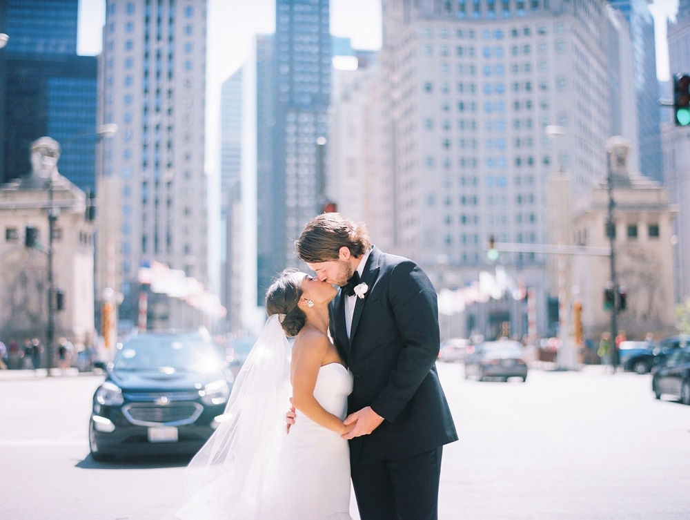kristin-la-voie-photography-Chicago-Intercontinental-Wedding-holy-family-photos-100