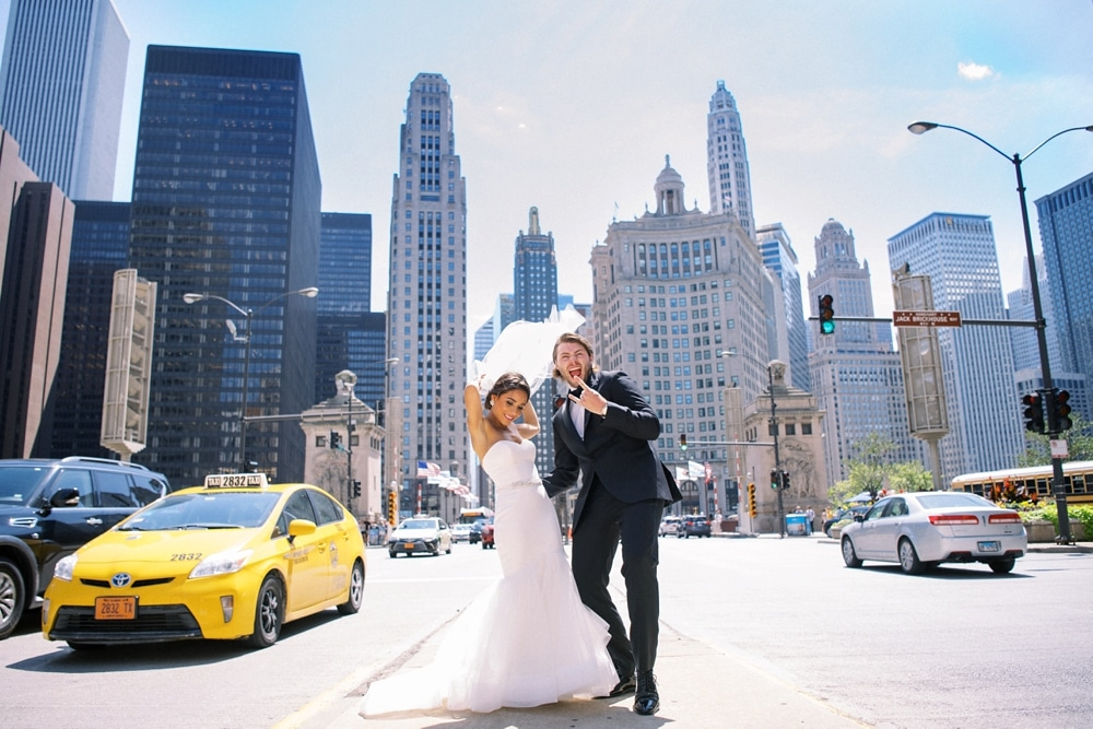 kristin-la-voie-photography-Chicago-Intercontinental-Wedding-holy-family-photos-118