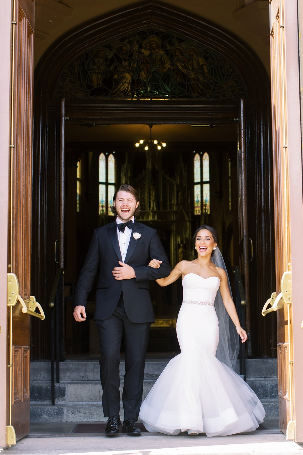 kristin-la-voie-photography-Chicago-Intercontinental-Wedding-holy-family-photos-165