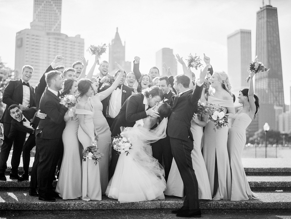 kristin-la-voie-photography-Chicago-Intercontinental-Wedding-holy-family-photos-169