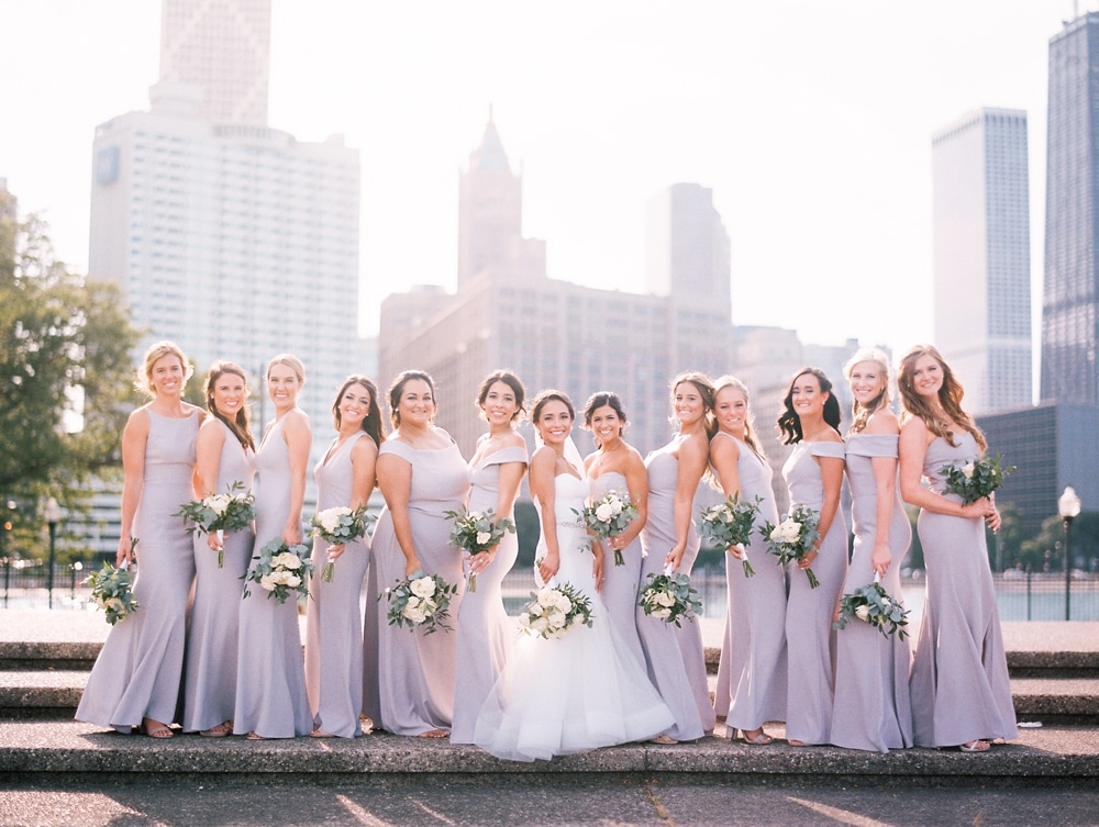 kristin-la-voie-photography-Chicago-Intercontinental-Wedding-holy-family-photos-180