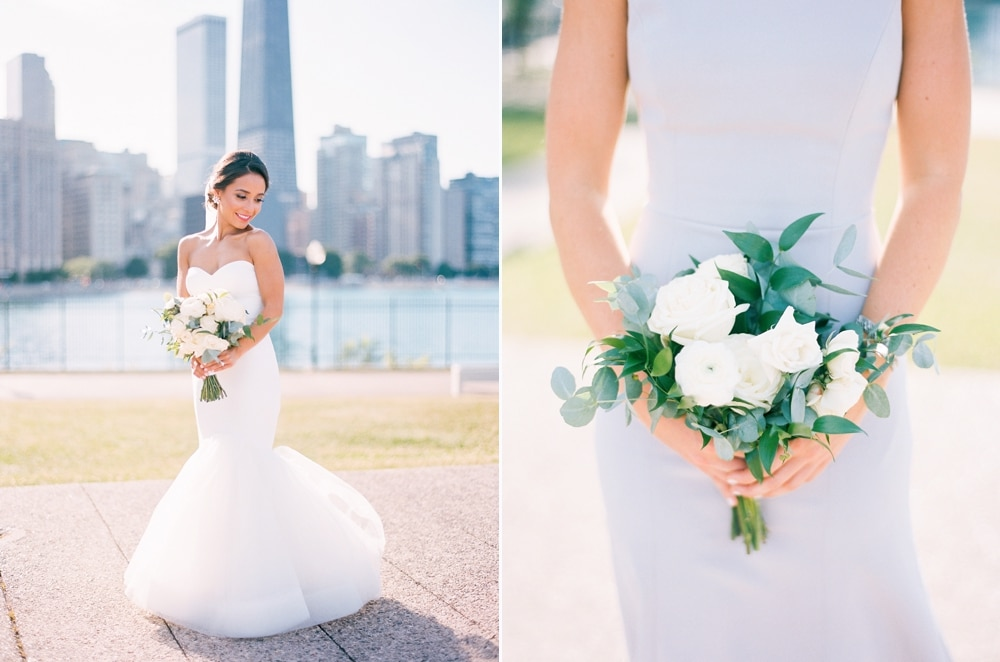 kristin-la-voie-photography-Chicago-Intercontinental-Wedding-holy-family-photos-206