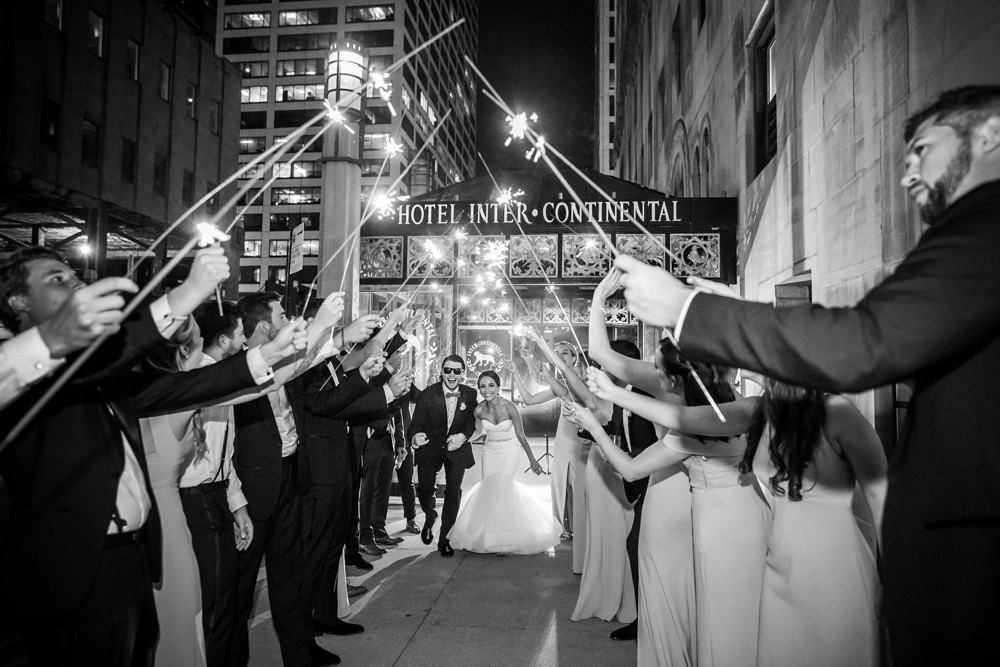 kristin-la-voie-photography-Chicago-Intercontinental-Wedding-holy-family-photos-318
