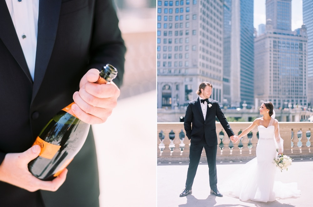 kristin-la-voie-photography-Chicago-Intercontinental-Wedding-holy-family-photos-78
