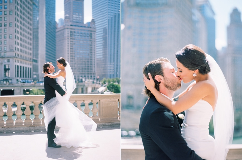 kristin-la-voie-photography-Chicago-Intercontinental-Wedding-holy-family-photos-92