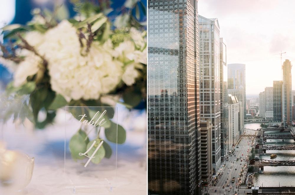 kristin-la-voie-photography-wyndham-grand-chicago-jewish-wedding-108
