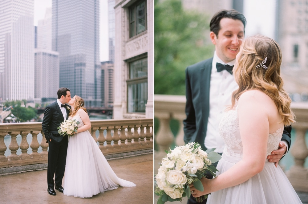 kristin-la-voie-photography-wyndham-grand-chicago-jewish-wedding-168