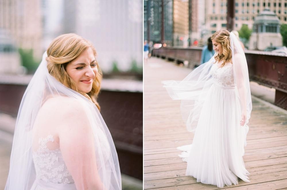 kristin-la-voie-photography-wyndham-grand-chicago-jewish-wedding-174