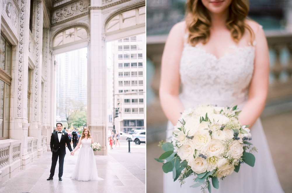 kristin-la-voie-photography-wyndham-grand-chicago-jewish-wedding-186