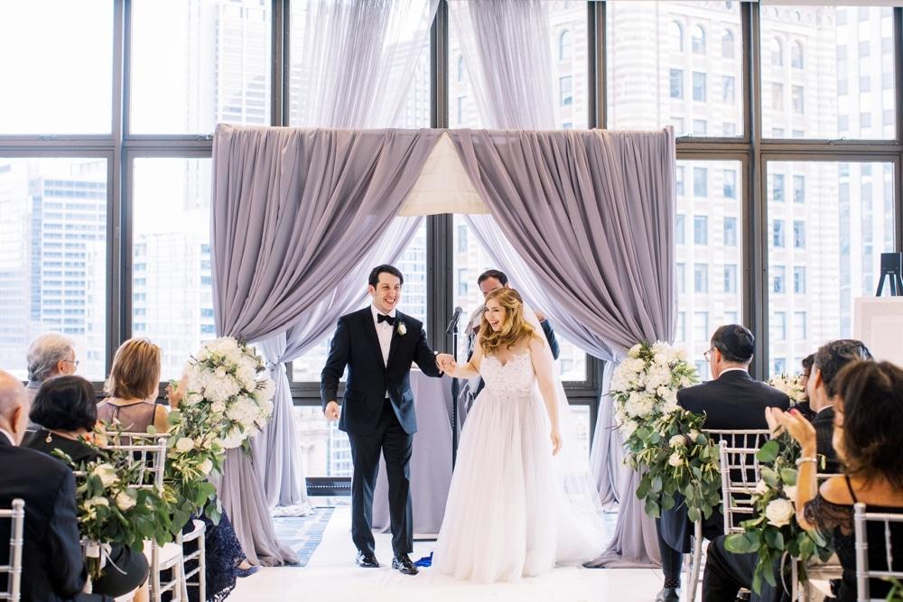 kristin-la-voie-photography-wyndham-grand-chicago-jewish-wedding-35