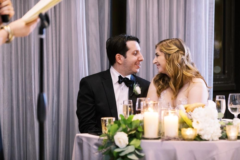 kristin-la-voie-photography-wyndham-grand-chicago-jewish-wedding-40