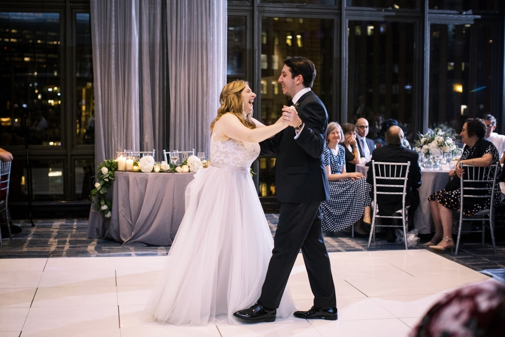 kristin-la-voie-photography-wyndham-grand-chicago-jewish-wedding-45