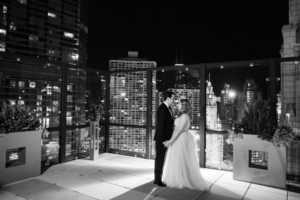kristin-la-voie-photography-wyndham-grand-chicago-jewish-wedding-56