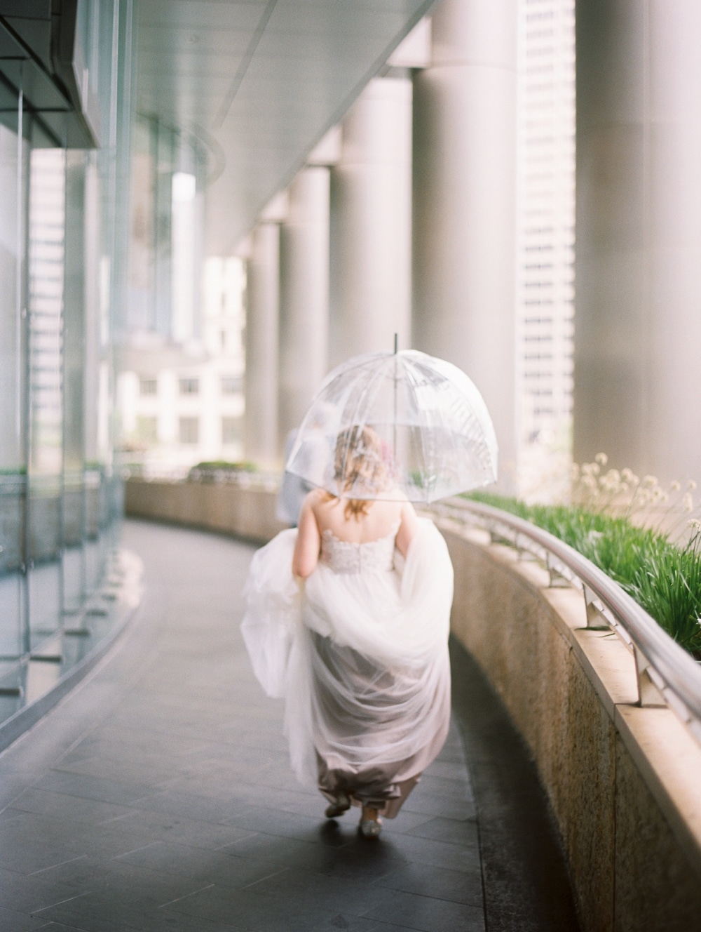 kristin-la-voie-photography-wyndham-grand-chicago-jewish-wedding-60